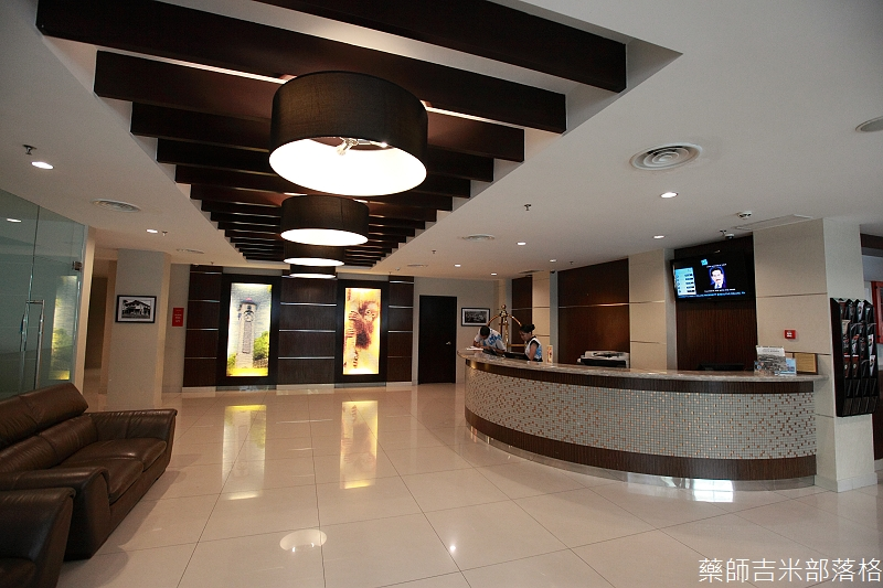 hotel_sixty3_056
