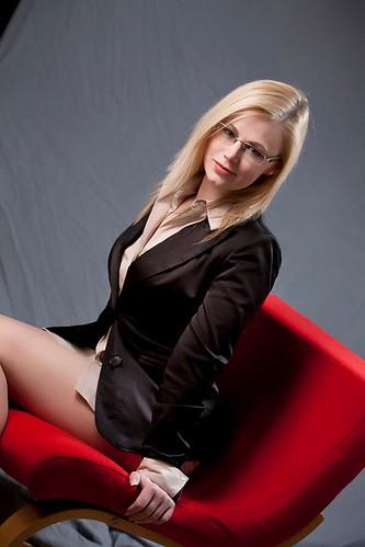 Jessica Cameron nude 901