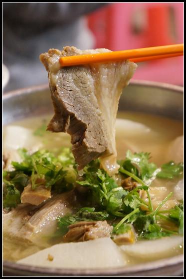 【2013 香港】元朗。正記菜館粥麵茶餐廳 @ ▌Meiko 愛敗家。甜點。旅行~▌ :: 痞客邦