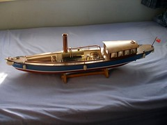 live steam radio control model boat (oldsailro) Tags: park old boy sea summer people sun lake playing beach water pool girl sunshine youth sailboat race radio vintage children fun toy boat miniature wooden pond model waves sailing ship child control time yacht antique live group boom steam regatta mast hull spectators watercraft adolescence keel fashioned