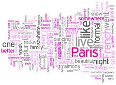 word cloud99 (slompashirt) Tags: wordcloud