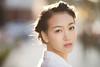 Shen Chanjuan (Jonathan Kos-Read) Tags: china woman girl asian delete2 eyes bokeh chinese beijing save3 save7 save8 delete save save2 save4 save5 choice save6 savedbydeletemeuncensored