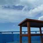 "Ferry boat to Akdamar <a style=""margin-left:10px; font-size:0.8em;"" href=""http://www.flickr.com/photos/59134591@N00/8647980238/"" target=""_blank"">@flickr</a>"