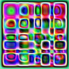 Let´s dance to a new romance (Marco Braun) Tags: abstract color grid colorado colored colourful grille farbig bunt mucho abstrakt abstrait