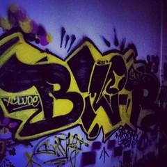 Biler Snvk (Fuckin_Filthy) Tags: graffiti bay east area biler bile byler biles byle snv byles snvk flickrandroidapp:filter=none