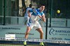 "Nacho Gonzalez 10 padel final 1 masculina Torneo Tecny Gess Lew Hoad abril 2013 • <a style=""font-size:0.8em;"" href=""http://www.flickr.com/photos/68728055@N04/8650928513/"" target=""_blank"">View on Flickr</a>"