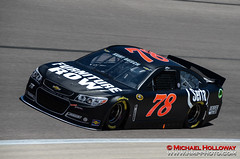 Kurt Busch (HMP Photo) Tags: nascar autoracing motorsports racecars kurtbusch stockcarracing texasmotorspeedway stockcars circletrack sprintcup asphaltracing nikond7000 nra500