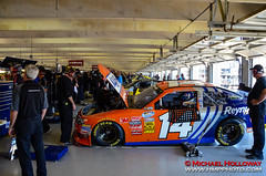 Eric McClure (HMP Photo) Tags: nascar autoracing motorsports speedway stockcarracing texasmotorspeedway circletrack ericmcclure nationwideseries asphaltracing nikond7000
