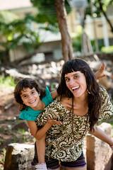 1 (Helder Faria) Tags: portrait nikon child retrato mother mae criança filha bauru d600 af105mm20fdc