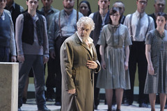 Your reaction: Nabucco in cinemas 2013