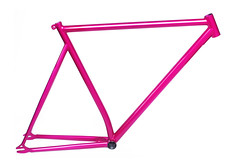 TAIWAN FIXEDGEAR SHOP OZOTW X 2013 SLOPE FRAME - PINK SILVER COLOR (OZOTW) Tags: green bicycle shop 50mm cycling asia track raw arms meetup taiwan gear fork tire cap milwaukee frame bolts singlespeed fixed taichung fixie fixedgear gt spindle velodrome slope pursuit sanmarco includes skid sprocket ozo sram chainlock bottombracket 4130 700c madeintaiwan footdown 2013 steelbike chromoly cityride bmxcrankset 26x20 46t kingheadset forkfork tricktrack carbonrim bullhornbar barspinable 48spline ozotw 26x195 fyxation srams80 wwwozotwcom 4130steel funframeset slopeframeset 26tire 26inchframeset 47ctire tpuvelcrotoestrap agbmxcrankset eurobottombracket funversion2 26x20tire 2011fun2 700x50c bruiserframeset 40mmwidthrim 40mmdeeprim
