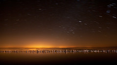 K20D0237. (Bob West) Tags: longexposure nightphotography winter ontario night lakeerie greatlakes erieau southwestontario bobwest k20d