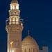 "Mosque Manama Bahrain • <a style=""font-size:0.8em;"" href=""http://www.flickr.com/photos/76245244@N03/8657685281/"" target=""_blank"">View on Flickr</a>"