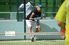 "Antonio Zorrilla 3 padel 2 masculina Torneo Tecny Gess Lew Hoad abril 2013 • <a style=""font-size:0.8em;"" href=""http://www.flickr.com/photos/68728055@N04/8657749974/"" target=""_blank"">View on Flickr</a>"