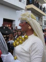 "Festa de l'òs a Gergeri (2008) • <a style=""font-size:0.8em;"" href=""https://www.flickr.com/photos/94796999@N04/8658363537/"" target=""_blank"">View on Flickr</a>"