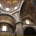 Catedral de Chalco,Santiago Apóstol,Chalco, Estado de México
