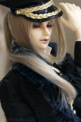 IMG_1153 (j_rhapsodies) Tags: bjd kien sd17 dollclans
