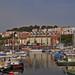 UK - Bristol - Harbourside