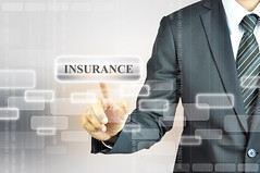 Businessman touching INSURANCE sign (Insurance Seen) Tags: white sign businessman modern illustration design marketing hand risk graphic symbol label text touch icon safety business suit virtual future button customer service safe satisfaction protection insurance futuristic consumer protect warranty guarantee satisfied certified insure certify