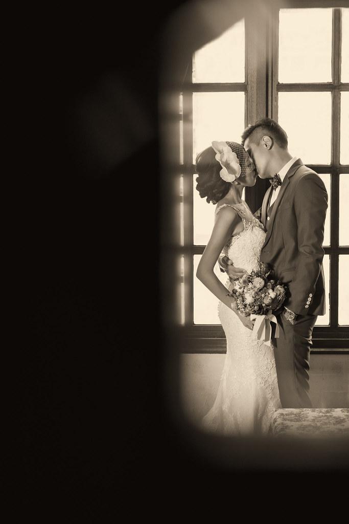 婚紗攝影,自助婚紗,自主婚紗,新竹婚紗,婚攝,Ethan&Mika22