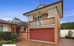 3/16 Glenbrook Drive, Kiama NSW