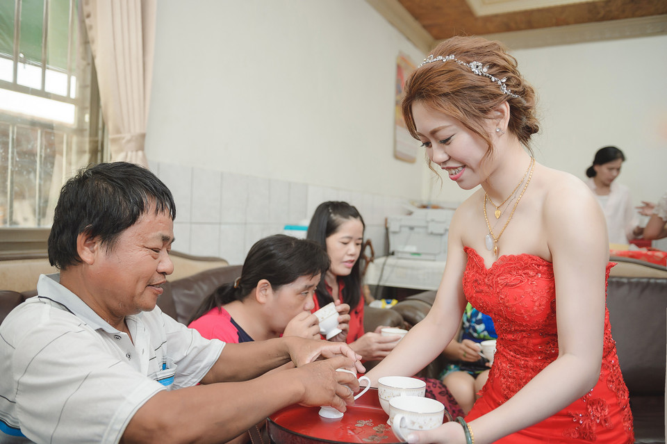 婚禮攝影-雲林三好國際酒店-0029