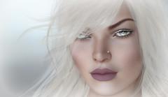 Arwen (VeRaCruZa) Tags: essences kustom9 skin secondlife sl slfashion raynemorgan flickrunitedaward urworld gatcha