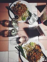 (Marrakecha) Tags: sea nature food holiday chiangmai people trip travel road thailand