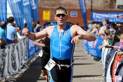 Belfast Triathlon 2016-343 (Martin Jancek) Tags: belfasttitanictriathlon belfast titanic triathlon timedia ti triathlonireland ireland northernireland martinjancek wwwjanceknet triathlete swim run bike sport ni jancek