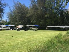 20160902-IMG_1877.jpg (rtenkroode) Tags: hanaleibay hawaii kauai roadtrip usa