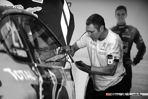 RallycrossGP3R-22