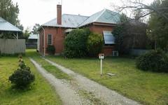 3 Norman Street, Corowa NSW