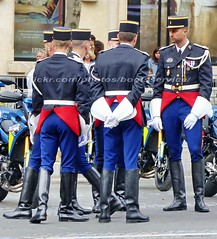 bootsservice 16 490340 (bootsservice) Tags: arme army uniforme uniformes uniform uniforms bottes boots riding boots weston moto motos motorcycle motorcycles motard motards motorcyclists motorbike gants gloves gendarme gendarmes gendarmerie nationale parade dfil 14 juillet bastille day champs elyses paris