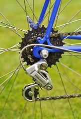 15.8.2016_013 (jezdimnakole.cz) Tags: cilo bycicle swiss steel vintage shimano shimano600 mavic columbus