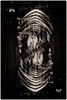 _TSJ0251-Edit-Edit.jpg (Tom Jenssen) Tags: thenidarosdome church nidarosdomen nidaros cathedral trondhjem dobbeleksponering