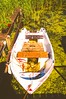 Row, row, your boat (sdphotography42 (M. Sean Dingle)) Tags: rowboat boat nederlands netherlands amsterdam durgerdam