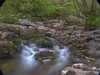 Aira Beck HDR V (Dr Nigel) Tags: panasonic lumix dmcfz8 lakedistrict lakeland cumbria england stream beck water airabeck nd4 nd8 cpl