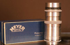 Meyer-Optik Primotar 180mm f3.5, Exakta 66 1407770 (Sean Anderson Classic Photography) Tags: sonya700 industar61lz 50mmf28 meyeroptik primotar meyeroptikprimotar 180mmf35 6x6lens exakta66 postwarexakta66 m42