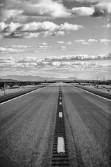 Maybe Next Time Will be the Right Time (Thomas Hawk) Tags: america mirage nevada usa unitedstates unitedstatesofamerica clouds desert fav10 fav25 fav50 fav100