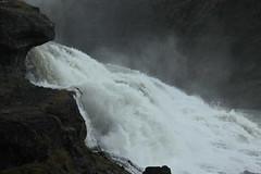 Gullfoss_1920 (leoval283) Tags: ijsland iceland waterval gullfoss waterfall