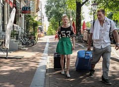 DSCF1882.jpg (amsfrank) Tags: people cafe marcella prinsengracht candid cafemarcella amsterdam