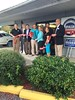 Republican Ribbo Cutting Sept 2016