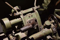 "Type 94 37mm Anti-Tank Gun 12 • <a style=""font-size:0.8em;"" href=""http://www.flickr.com/photos/81723459@N04/29221151994/"" target=""_blank"">View on Flickr</a>"