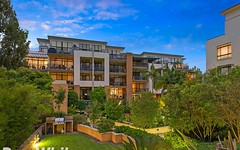 17/2-4 Purser Avenue, Castle Hill NSW
