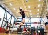 Launch (Jonas Powell) Tags: wesleyan university sports athletics cardinals nescac bowdoin college sony a600 70200 volleyball soccer football field hockey girls boys mens womens