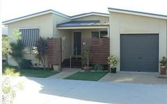 61/1 Riverbend Drive, Ballina NSW