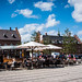 2016 - Baltic Cruise - Roskilde - Central Square