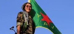 Kurdish YPG Fighter (Kurdishstruggle) Tags: ypg ypj ypgypj ypgkurdistan ypgrojava ypgforces ypgkmpfer ypgkobani ypgwomen ypgfighters kmpfer yekineynparastinagel kurdischekmpfer war warphotography warrior freekurdistan berxwedan freedomfighter courage freiheitskmpfer struggle revolutionary revolution revolutionarywomen kurdsisis combat isil rojava rojavayekurdistan westernkurdistan pyd femalefighters feminism feminist womenfighters kurdishfemalefighters kurdishwomenfighters syriakurds syrianwar kurdssyria krtsuriye kurd kurdish kurden kurdistan krt kurds kurdishforces syria kurdishregion syrien kurdishmilitary military kurdisharmy suriye kurdishfreedomfighters kurdishfighters fighter