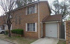 1/116 Windsor Street, Richmond NSW