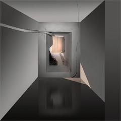 IMG_0543-copia-12 (serafin_moreno_alvarez) Tags: albacete arquitectura blancoynegro canon conceptual creativo detalle eos earth espaa e geometria geometrica hiperrealismo ideas urbanas lineas luz ldquocreative reflejos serafin spain surrealismo textura z